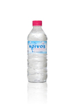 500ml Krinos Mineral Water