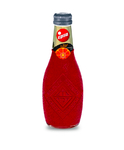 232ml Epsa Blood Orange