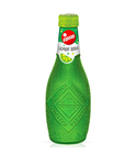 232ml Epsa Lemon Soda (Gazoza)