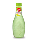 232ml Epsa Lemon