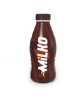 500ml Milko Chocolate Milk