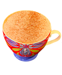 Hot Fresco Cappuccino (one size)