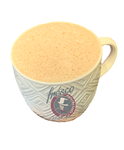 Fresco Chai Latte (one size)